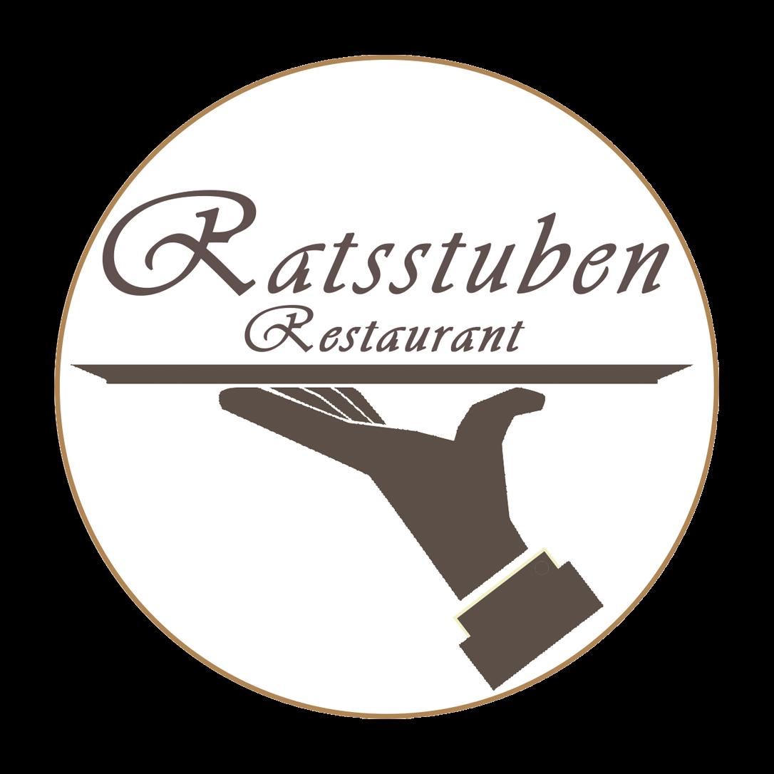 Ratsstuben Restaurant